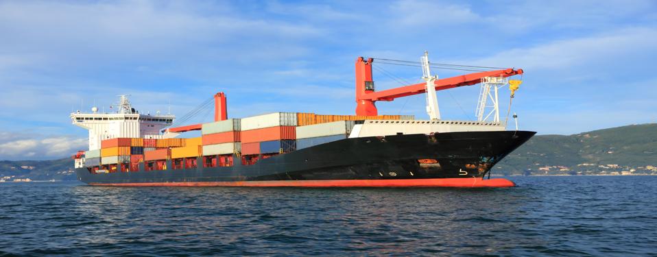 world class shipping